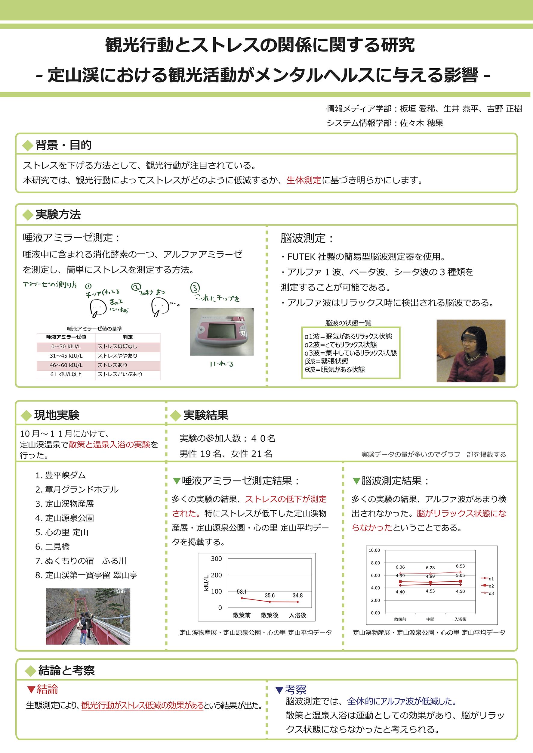 MHTP_Poster2